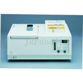Thin Layer Chromatograph-Membrane Switch