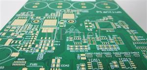 The Importance of PCB Testing