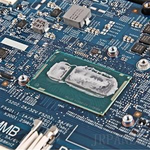 PCB Manufacturing Accelerates a New Revolution in the Computer World