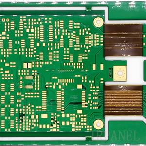 The Importance of Predictability for High-end PCB Manufacturing