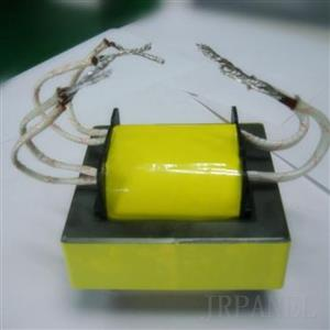 How Can We Dissipate the Heat of High-frequency Transformer? You Must Know These Methods!