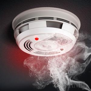 What Is the Future Development Trend of Smoke Detection Equipments?