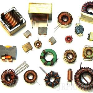How to Classify Inductors? What Are the Characteristic Parameters of Inductors?