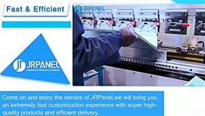 One-stop Electronic Customization Platform